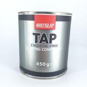 Molyslip TAP chlorine free