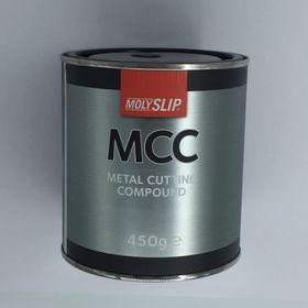 Compaund MMC MOLYSLIP